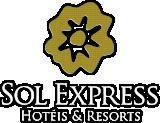 Sol Express