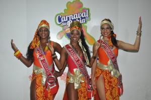 rainhas2011c