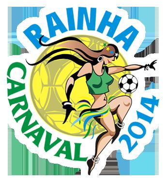 Rainha do Carnaval 2014
